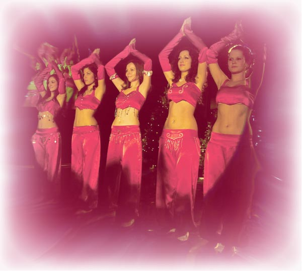 Somadance---ples-za-djevojke---slika-1---transparent